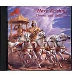 Hare Krishna Classics & Originals (Music Download)