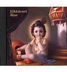 Vibhavari Sesa (Music Download)