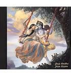 Jaya Radhe Jaya Krsna (Music Download)