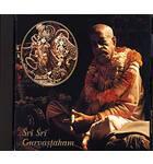 Sri Sri Gurvastakam (Music Download)