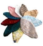 Ladies IALOT Beadbags Pack of 5