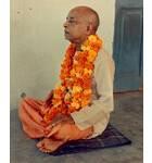 Prabhupada Gayatri Tape (CD Download)