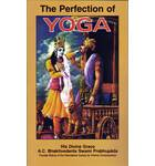 Perfection of Yoga [1972 (first) edition]