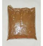 Seven Flowers Powder for Fire Sacrifices and Purification (aprox 200 grams)